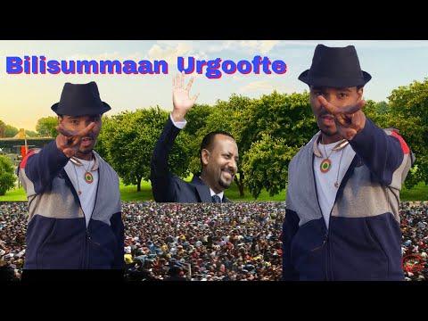 Xxx Mp4 Jafar Yusuf New Oromo Music 2018 Bilisummaan Urgoofte 3gp Sex