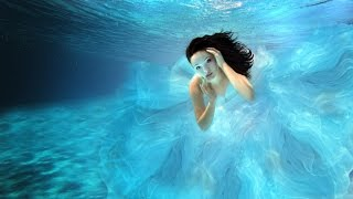 Angels of the Sea 2 (HD Dolby Surround 5.1)