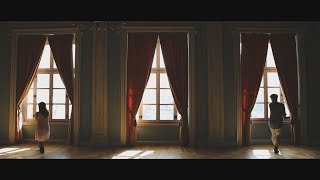 Hrach Altunyan - The Love Game (Official Video)