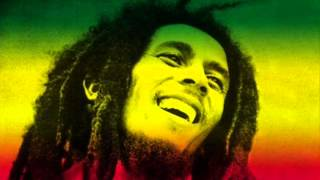 Bob Marley - I can see clearly now