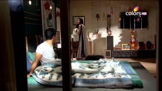 Beintehaa - बेइंतेहा - 18th April 2014 - Full Episode(HD)