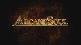 Official ArcaneSoul (iOS / Android) Launch Trailer