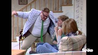 I Am Chris Farley - We're Not Sure What It Is