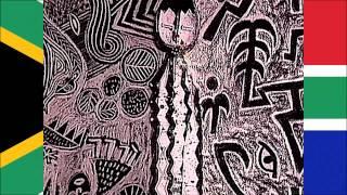 Eddy Grant - Gimme Hope Jo'Anna (1988) (HD)