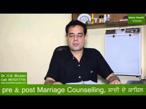 Premature ejaculation treatment in Pathankot