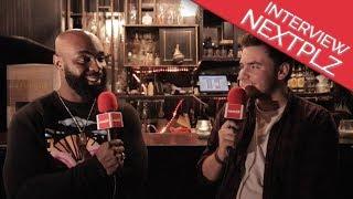 KAARIS : L'INTERVIEW INTEGRALE !