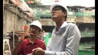 A Day in the Life of a Civil and Structural Engineer (Part 1)