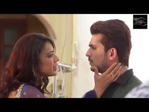 Xxx Mp4 Ishq Mein Marjawan On Location Arjun Bijlani Amp Nia Sharma 3gp Sex