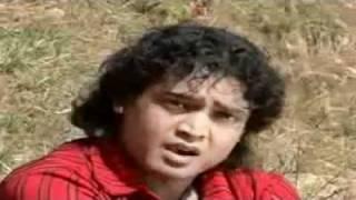nepali comedy song by ramchandra kafley   YouTube