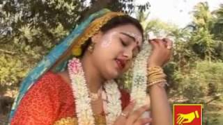 Bengali Devotional Song   Bono Mali Go   Shilpi Das   VIDEO SONG   Beethoven Record   2017 New Song