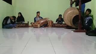 Musik Upacara Adat Mapag Panganten SMK TAJIMALELA Pamarayan Serang Banten
