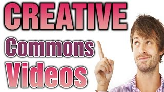 How To Use Youtube Creative Commons Videos Urdu/Hindi Tutorials