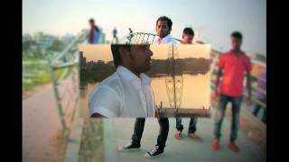 Ke Tui Bol Video Song – Herogiri 2015