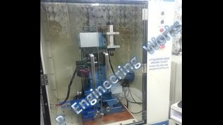 CNC Bangle Machine / Bangle cnc machine / cnc engraving machine