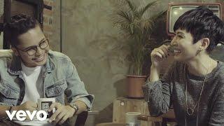 Misha Omar & Hafiz Suip - Terimaku Seadanya (Official Music Video)