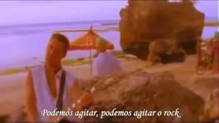 Michael Learns To Rock - Someday (Legendado)