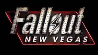 Fallout New Vegas Radio - Jazz Blues