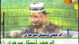 Maan Di Shaan Al Rahman Dental Surgery