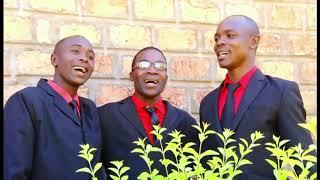 Nyabioto 2 Youth Choir-Nimewatuma