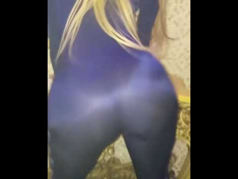 Xxx Mp4 Video Porno Gratis Dominicana 3gp Sex