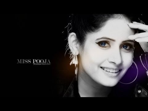 Xxx Mp4 Miss Pooja Latest Song Photo Official Video Desi Jatt Duet Evergreen Hit Songs 2014 3gp Sex