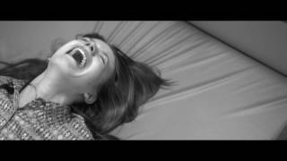 Lars von Trier's Nymphomaniac Vol  I & Vol  II - Trailer