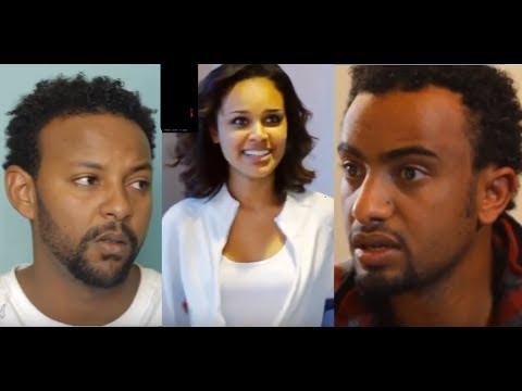 Xxx Mp4 አማኑኤል ሀብታሙ፣ ሰላም ተስፋዬ፣ ሄኖክ በሪሁን Ethiopian Movie 2018 3gp Sex