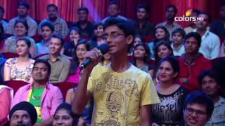 Comedy Nights With Kapil - Yo Yo Honey Singh - Full episode - 6th July 2014 (HD)