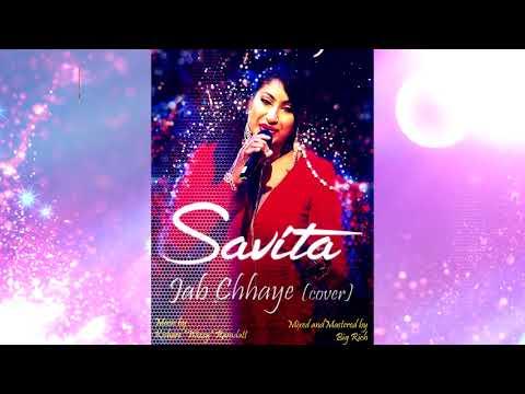 Xxx Mp4 Savita Singh Jab Chhaye 2K17 Bollywood Cover 3gp Sex