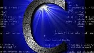 C Programming Interview Questions and Answers For Freshers Part1