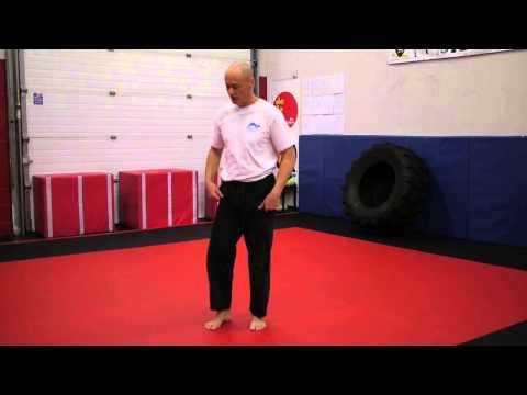 the best fai hip stretches