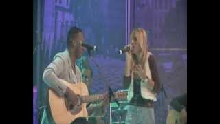 O amor nunca perde (Marquinhos Gomes e Jessyca)