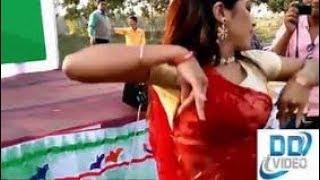 Hot Dance Performance Bangladeshi Girl | Funny Comedy Song