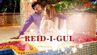 Janaan | Reid-i-Gul | Yusra Iqbal & Awais Niazi | Armeena Khan, Bilal Ashraf, Ali Rehman Khan .