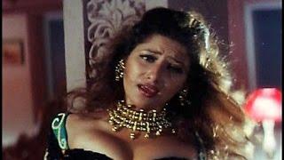 Manisha Koirala Hot Hindi