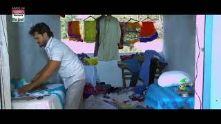 Khesari lal comedy movie janam