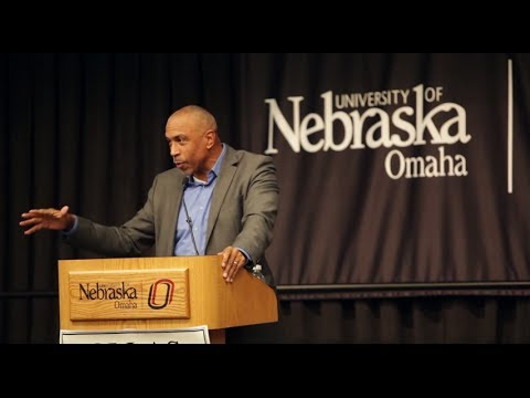 OLLAS Cumbre 2013 Keynote: Education, Immigration and Civil Rights