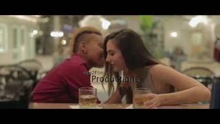 Krisizz KP- Aventura (Official Video)