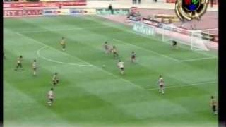 Alexis Enam - Best Moments 1