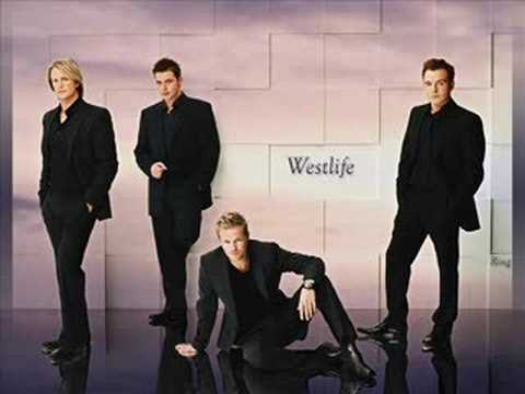 Westlife Nothing s Gonna Change My Love For You