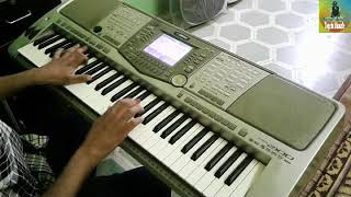 Jo Bheji Thi Dua ( Arijit Singh)  Piano Cover By Yogesh Bhonsle