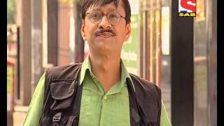 Taarak Mehta Ka Ooltah Chashmah - तारक मेहता - Episode 1537 - 7th November 2014