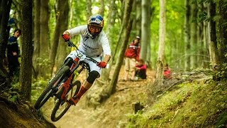 On Track with Curtis Keene: The Final Destination | S3E8 (Season Finale)