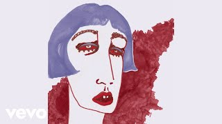 Alexandra Savior - Shades (Audio)