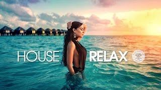 House Relax (Summer Mix 2017)
