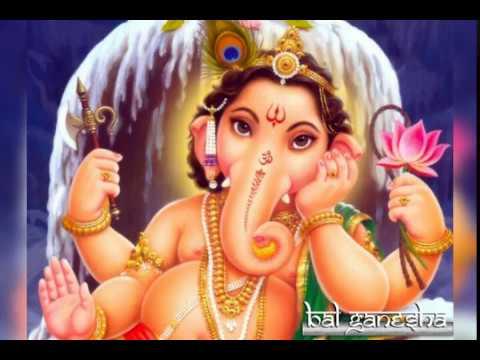 Xxx Mp4 Ganesh Images 3gp Sex