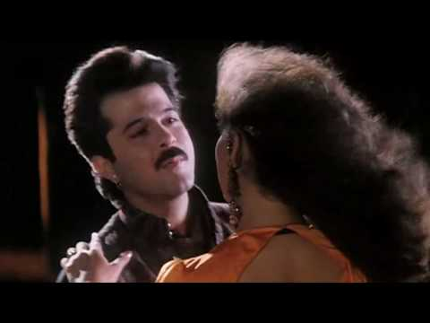 Xxx Mp4 Dhak Dhak Karne Laga HD 1080p Hot Madhuri Song From Beta Mp4 3gp Sex