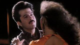 dhak dhak karne laga -( HD 1080p )  Hot madhuri song from Beta.mp4