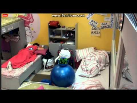 Xxx Mp4 Durmiendo En El Cuarto AcademiaPy 12 07 13 3gp Sex
