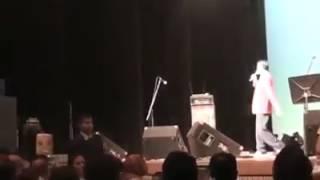 MD james Hasibul Hasan গুরু জেমসের কনছাট  কথা আর গান জমে গেছে তাই আমার তরফ থেকে উম্মাহ উম্মাহ গুরু
